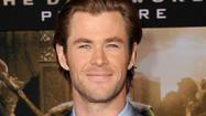'Thor: The Dark World' Los Angeles premiere