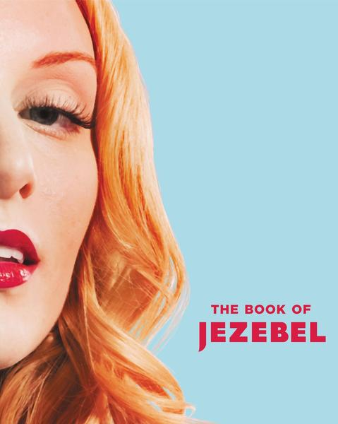 "Women of ""The Book of Jezebel"" will be at the Grove in Los Angeles at 7 p.m. Wednesday."