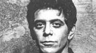 Lou Reed's will revealed as remembrances continue