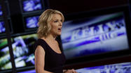 Megyn Kelly: Election-night ratings crown her queen of cable news