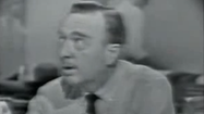 Video: Walter Cronkite announces President Kennedy has died