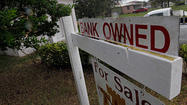 State's foreclosure-start rate among nation's highest