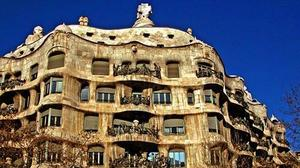 Spain: Getaway tour to Madrid and Barcelona
