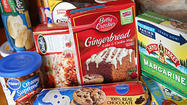 FDA moving to ban trans fat from processed foods