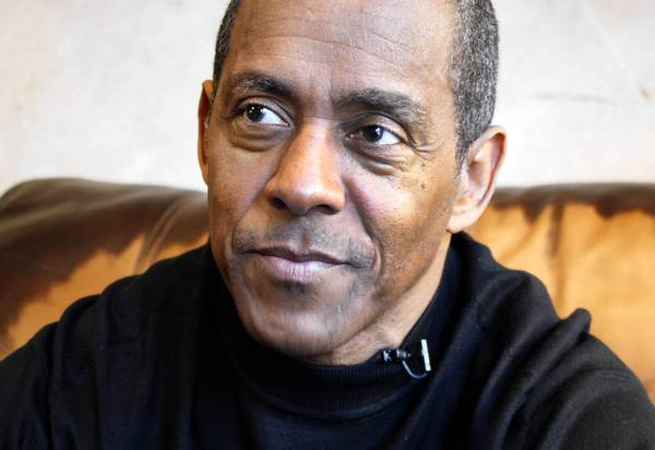 UCLA researchers have found that former NFL player Tony Dorsett, above, showed signs of chronic traumatic encephalopathy, a debilitating condition linked to repeated blows to the head.