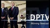 DPTV Morning Newscast