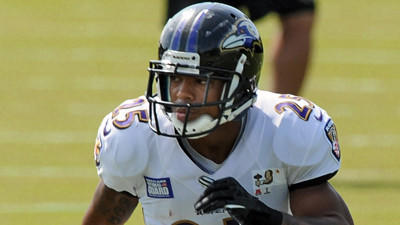 Asa Jackson added to active roster, Kelechi Osemele on injured …