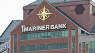 First Mariner reports $7.4 million loss in third quarter