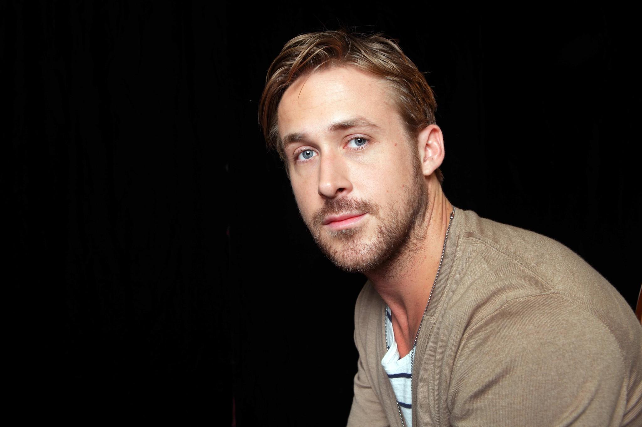 Ryan Gosling - Orlando... Ryan Gosling