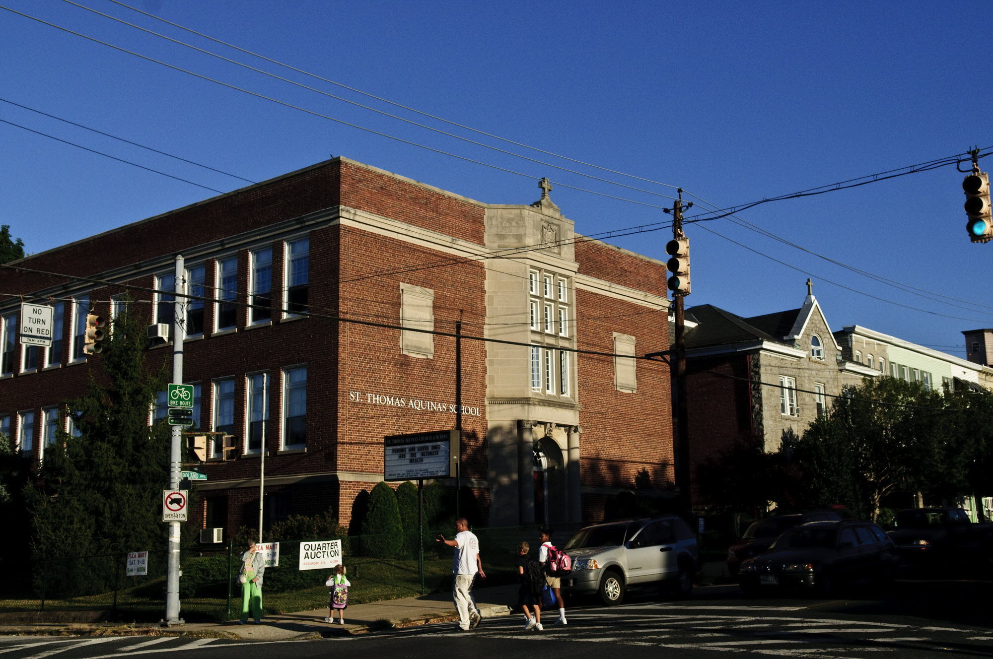 catholic singles in north baltimore Holy family catholic church is a popular tourist destination in north baltimore explore holy family catholic church tours to book online, find entry tickets price and timings, opening hours, address, nearby attractions and more.