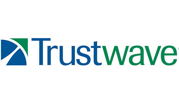 Chicagos Trustwave sued over Target data breach | Voices