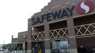 Giant and Safeway workers may consider labor contract Wednesday