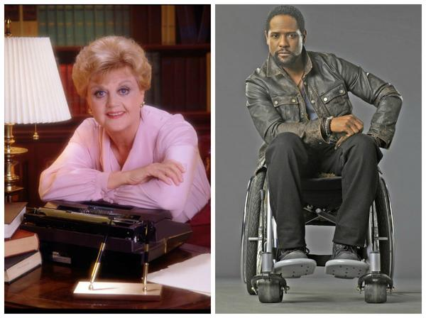 "NBC is considering a reboot of ""Murder, She Wrote"" even though its ""Ironside"" remake flopped."