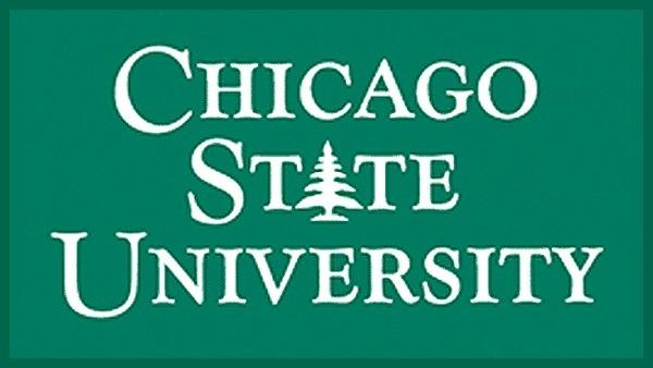 Chicago State University (CSU) is a state university of the U.S. state of Illinois, located in Chicago. The university is a member school of the Thurgood Marshall College Fund. Founded in as the Cook County Normal School, it was an innovative teachers college.