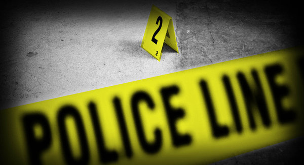 Police: Two robbed at gunpoint in Lakeview