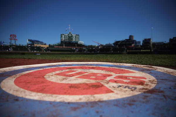 Wrigley Field turns 100 next year, and the Cubs are pulling out all the stops to celebrate.