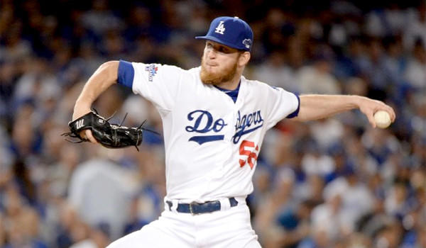 Dodgers pitcher J.P. Howell says that 15 major league teams have expressed interest in him. He hopes to sign a three-year deal.