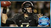 National college football picks: Baylor vs. Texas Tech, Stanford vs. USC, and more