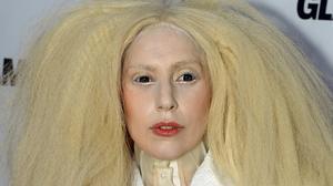 Lady Gaga-Perez Hilton feud rages on in latest Howard Stern chat