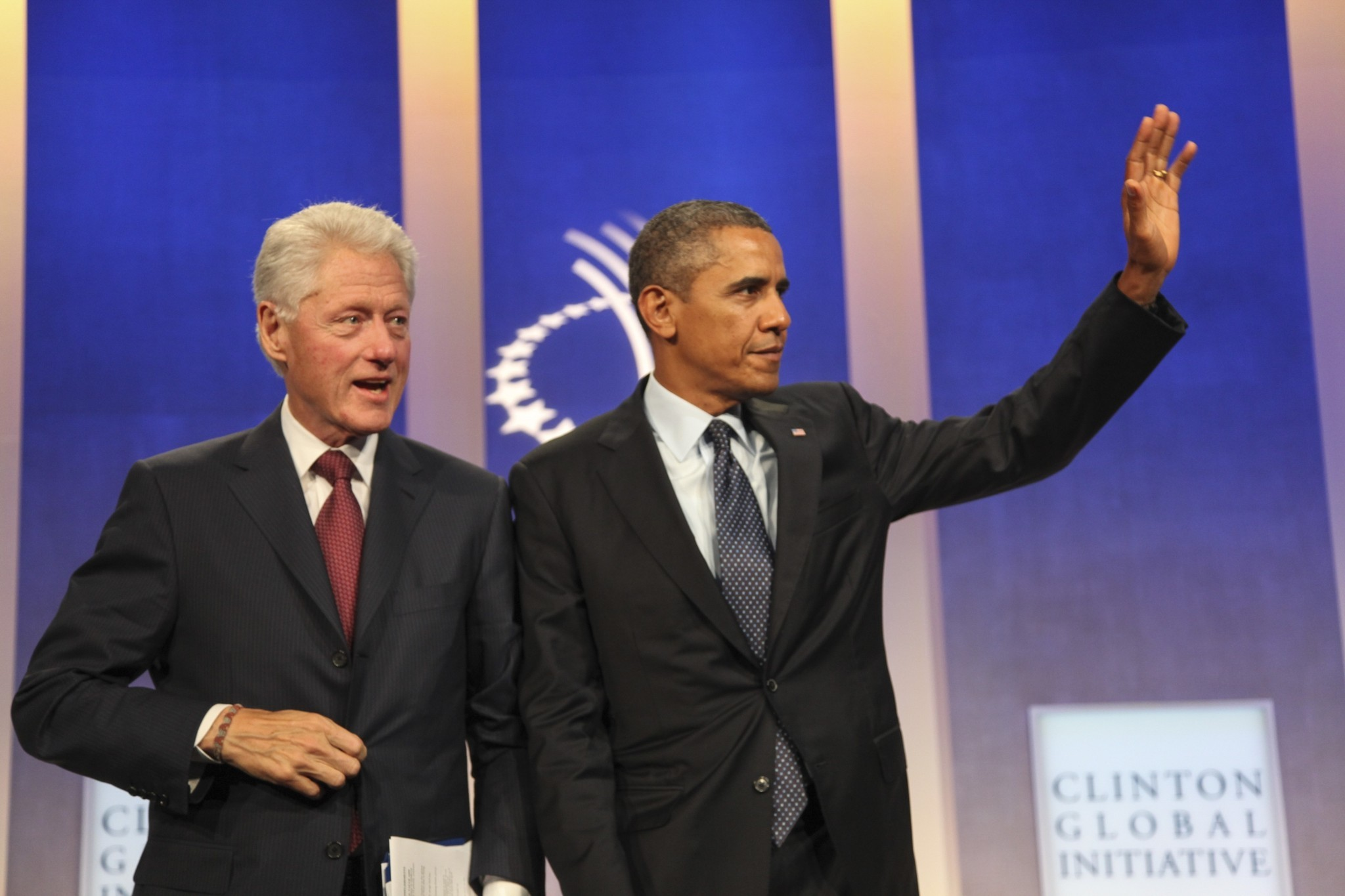 2008 Democratic Party presidential primaries