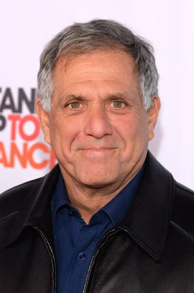 CBS boss Leslie Moonves has a new plan for TV commercials that would factor in delayed viewing.
