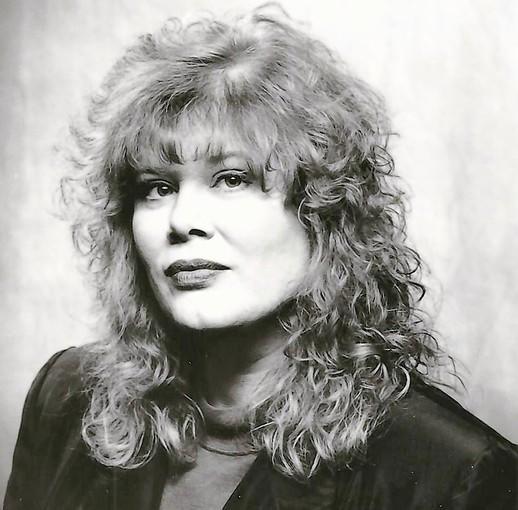 Carla Leonardo