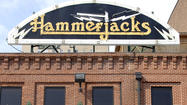 Hammerjacks may get third life near M&T stadium
