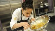 'Top Chef' recap: 'Jazz Hands'