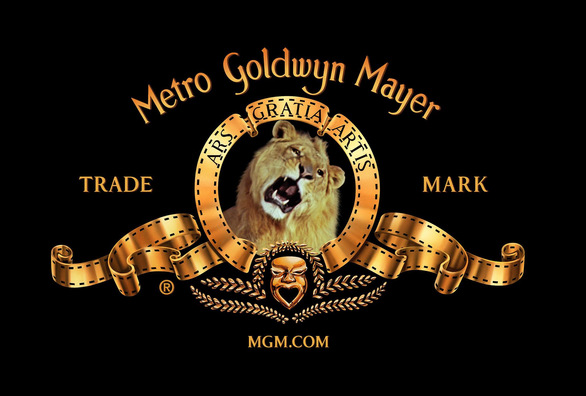 MGM Holdings Inc. - LA Times