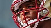 Video: Jameis Winston's Heisman chances drop