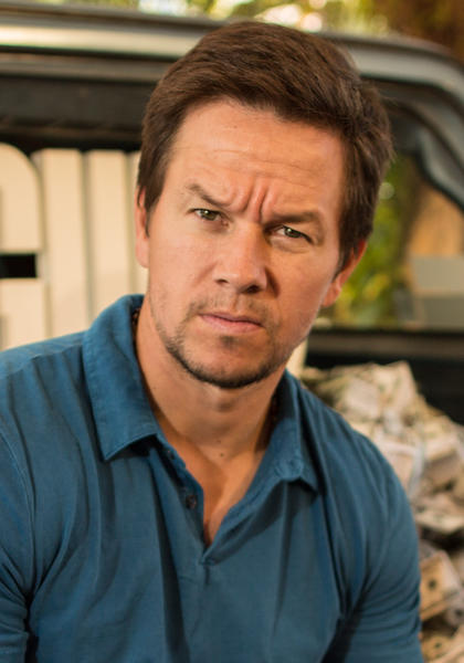 Actor Mark Wahlberg says he meantt no ill will toward Tom Cruise when he railed against comparing acting to military service.