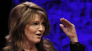 Palin was right on Obamacare and Obama [Letter]