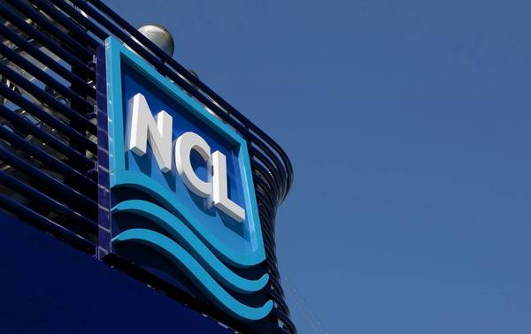 Norwegian Cruise Line cited fairness to other customers in denying a credit for a missed cruise.