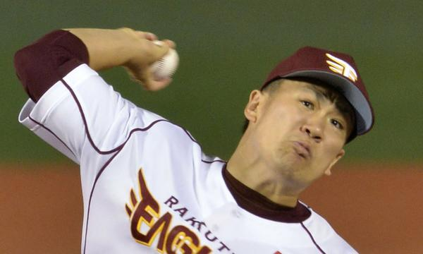 Japanese pitcher Masahiro Tanaka's anticipated move to Major League Baseball next season could be in danger if an agreement on concessions cannot be reached.