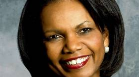 Former Secretary of State Condoleezza Rice to speak at Judson University in Elgin