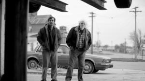 'Nebraska': Bruce Dern, movie deliver in a big way, critics say