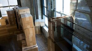 Dallas' Sixth Floor Museum gives bigger picture of JFK assassination