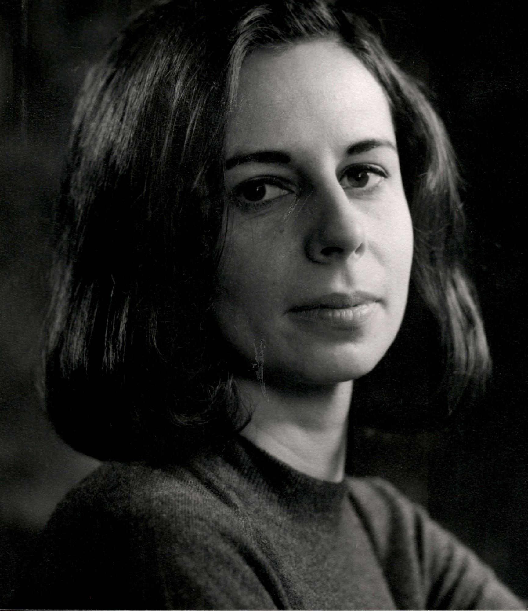 Anne Barton, one of the 20th century's foremost Shakespeare scholars who taught at Cambridge University and was a fellow of Trinity College, died Monday in Cambridge, England. She was 80.