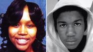 Renisha McBride, Trayvon Martin shootings: How they compare