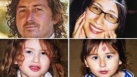 After discovery, mystery of McStay family's disappearance deepens