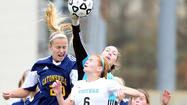 Walt Whitman breaks through late to beat No. 5 Catonsville girls soccer in Class 4A final