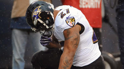 Instant analysis of the Ravens' 23-20 loss in overtime to the C…