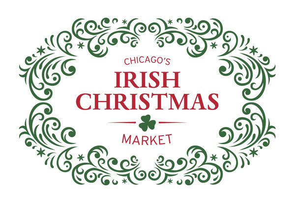 Chicago S Irish Christmas Market Chicago Tribune