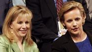 Liz Cheney's latest gay marriage comments stoke family feud
