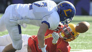 Calvert Hall, Loyola thankful to play Turkey Bowl, even if it's not at M&T Bank Stadium