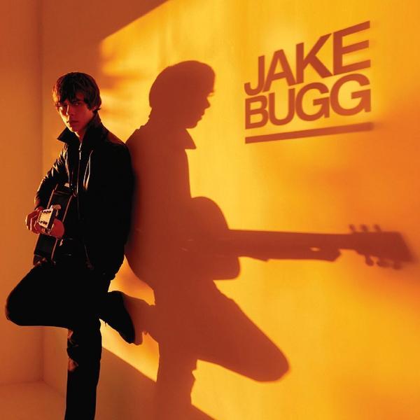 """Jake Bugg, """"Shangri La."""""""
