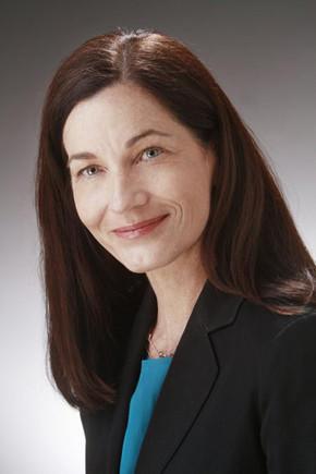 Kathy Thomson