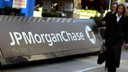 JPMorgan's money is not enough  [Editorial]