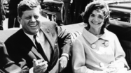 JFK's assassination: Readers remember a day that changed history