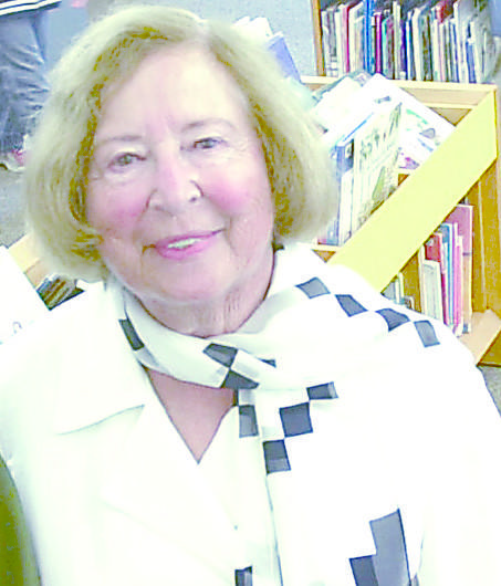 Lucille Kuehn, former Newport Beach city councilwoman, has died at age 89.